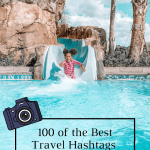 My Favorite Travel Hashtags to Help Grow Your Instagram! (1)