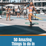 50 things to do in san diego with kids