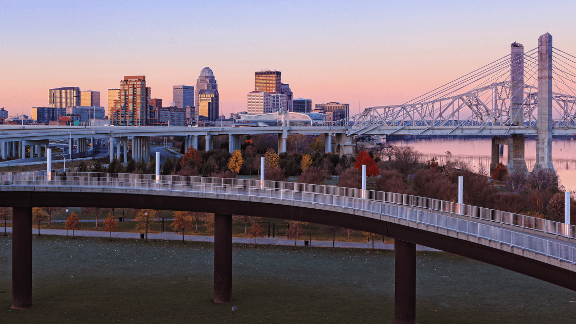 things to do in louisville with kids