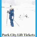 How to Find Park City Discount Tickets