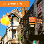 Looking for the best Universal Orlando Tips to Save you time and money and get the most out of your precious vacation. Well, look no more. Read on to learn our best Universal Orlando Tips and Tricks for 2020. We love these parks as much as Disney World, if not more. This is truly a world class resort. #Universal #universalorlando #harrypotter #themeparks #familyvacationideas #traveldestinations