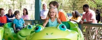 discount dollywood discounts