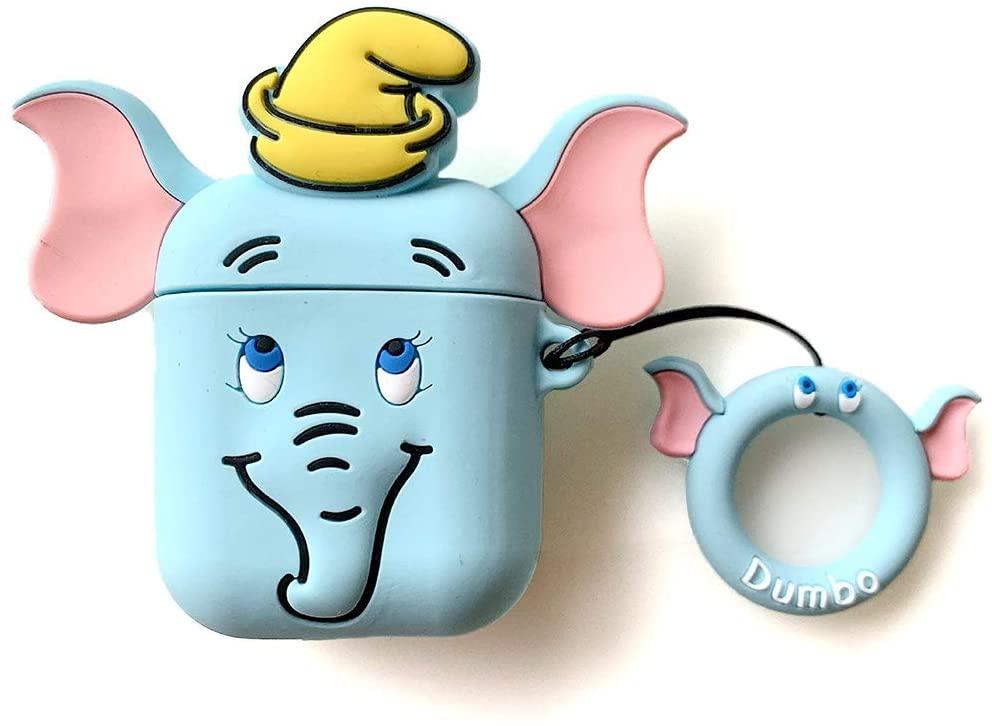 Dumbo Airpod Case