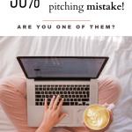 _Blogger Mistake