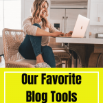 Our Favorite Blog Tools