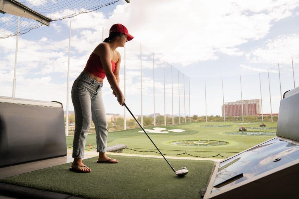 scottsdale top golf