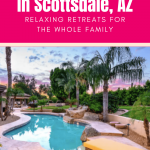 10 Best Airbnbs in Scottsdale AZ