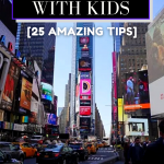 THE ULTIMATE GUIDE TO NEW YORK WITH KIDS 25 AMAZING TIPS Global Munchkins