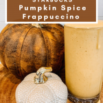 DIY Starbucks Pumpkin Frap (2)