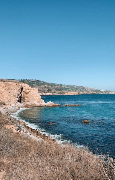 Best Southern California Resorts for Families - Terranea