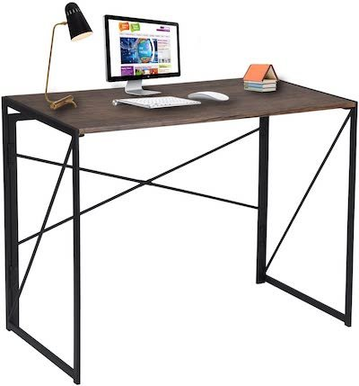 Home office remodel amazon desk