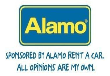 Alamo Ambassador