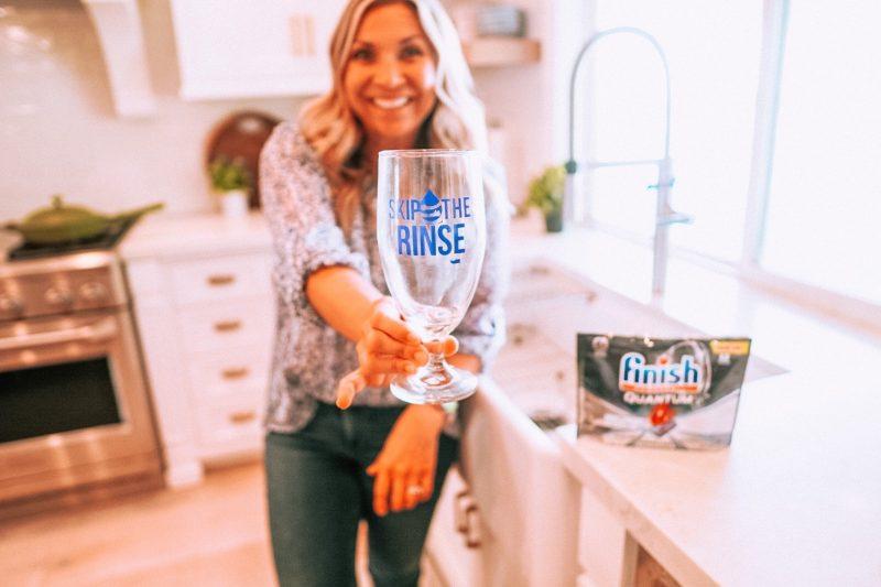 3 dishwashing tips