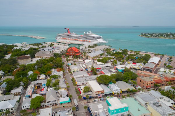 things to do in key west with kids