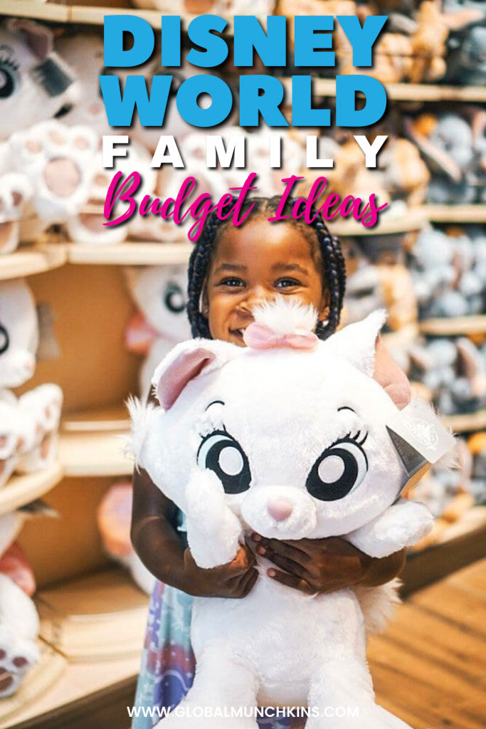 How much does a trip to Disney World Cost? Planning a family trip to Walt Disney World can be one of the most stressful things. You have to break down the costs of travel, Disney hotels, tickets, food, and even souvenirs. All has to be done so carefully within the family's budget or else someone will end up unhappy on the trip. There are a ton of ways to reduce your Disney World costs, so we are going to take a look at the ones that will save you the most possible money and some super simple tips.
