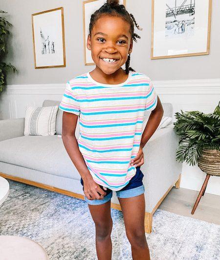 Walmart Back To School Clothes 2021