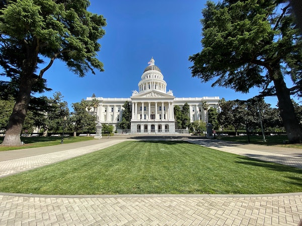 things to do with kids in Sacramento